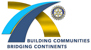 essay building communities bridging continents Building communities – bridging continents i hope you agree that these four words aptly reflect who we are, and what we do, as rotarians.